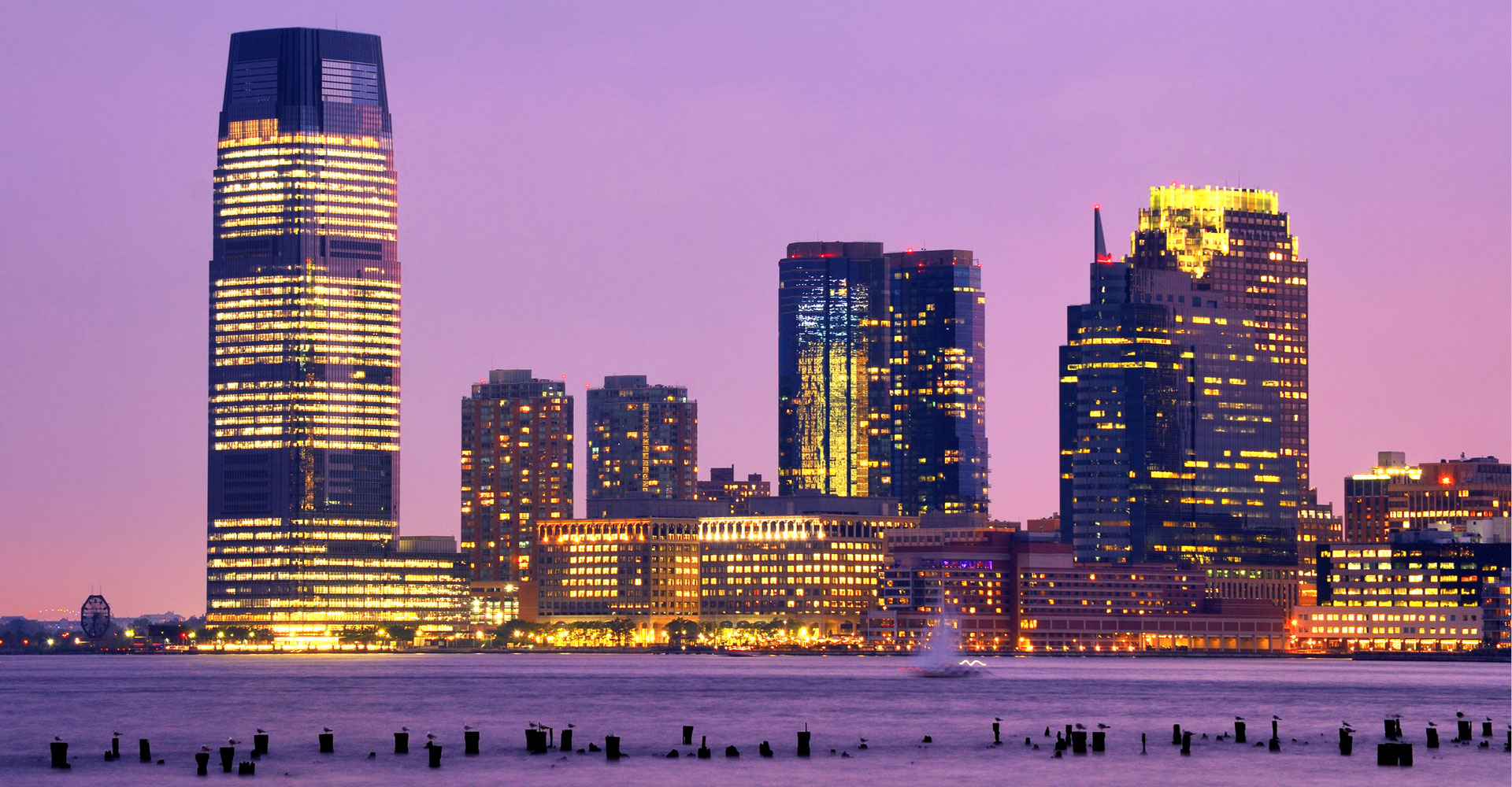 Life Coaching and personal trainer in Jersey City, NJ, Hoboken and NYC